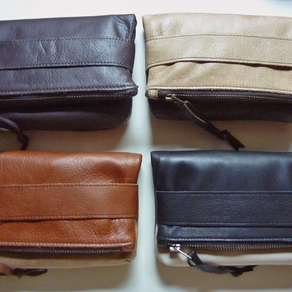 scroll under small leather goods and view each color!